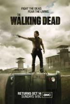 145px-The-walking-dead-season-3-poster-full-570x844-1-