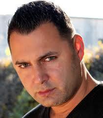 Adam Minoravich