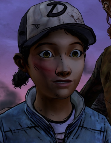File:AmTR Clem Weird Smile.png