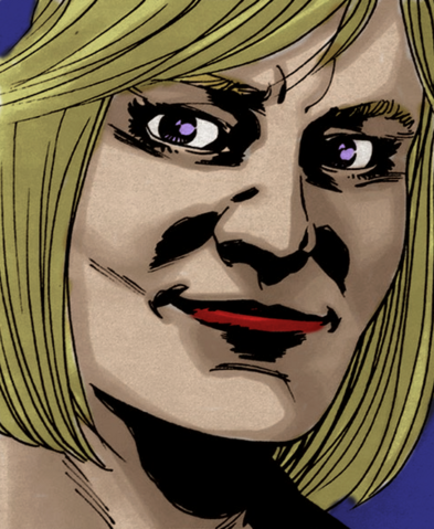 File:Carol Colouring By Ivan.png