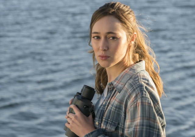 File:FTWD 201 Alicia Observant.png