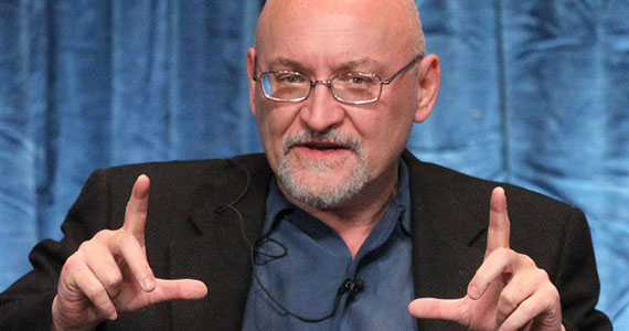 File:Frank-darabont-the-walking-dead.jpg