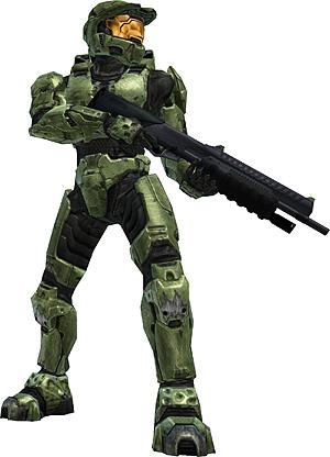 File:Halo-master-chief.jpg