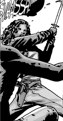 File:Iss82.Michonne5.png