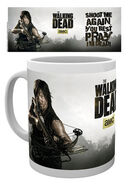 MG0009-THE-WALKING-DEAD-daryl