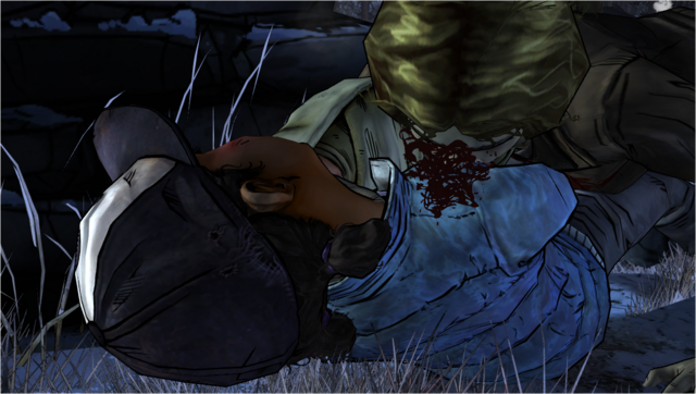 File:NGB Clem Non Canon Death 2.png