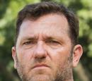 Richard (TV Series)