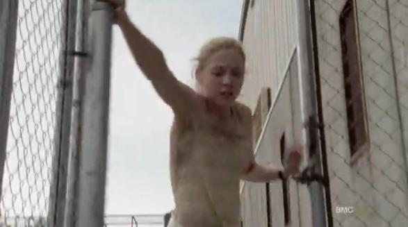 File:Beth running away from walkers.JPG