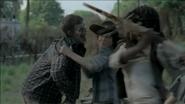 Chris Harrelson Zombie NS 2