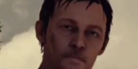 Daryl Dixon (Survival Instinct) Gallery