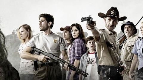 File:The-walking-dead-cast-photo-15-7-10-kc 480x270.jpg
