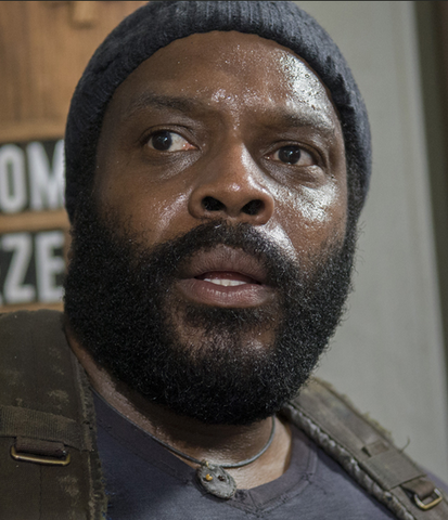 File:507 tyreese.png