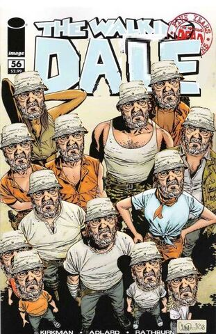 File:Dale with it.jpg