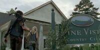 Pine Vista Country Club