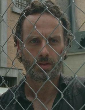 File:Rick sajida.JPG