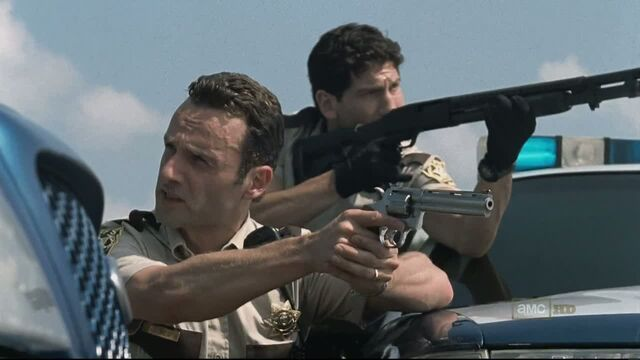 File:WalkingDeadGrimesPythonrp01.jpg
