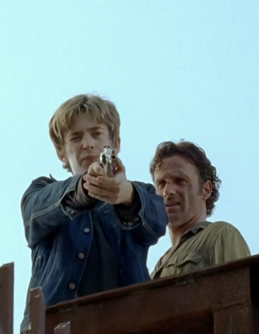 File:6x05 Rick and Ron.png