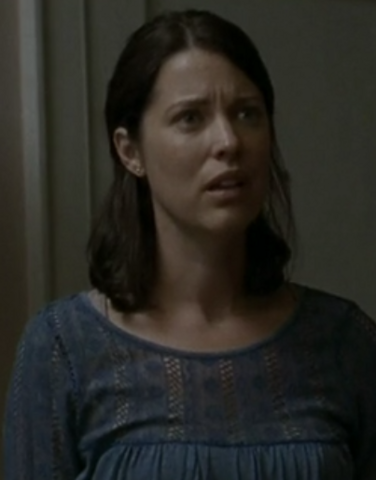 File:Lilly The Walking Dead 2.PNG