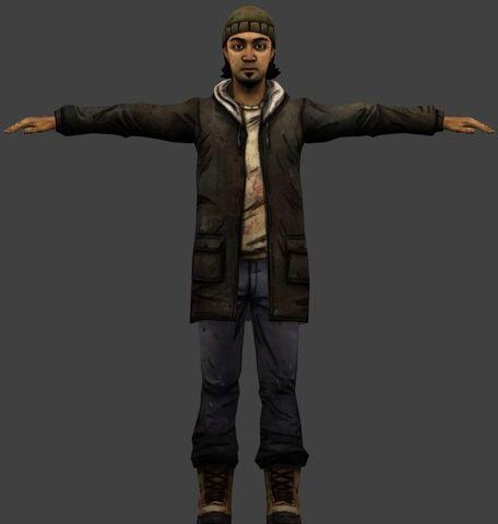 File:S2 Johnny 3D Model.jpg