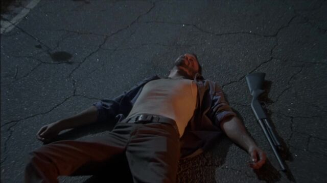 File:The Walking Dead S03E08 1628.jpg