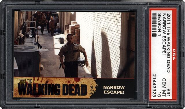 File:Trading Cards Season One - 31 Narrow Escape!.jpg