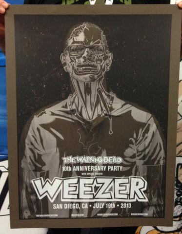 File:Weezer 4 B.jpg