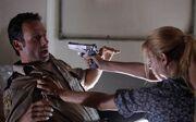 Episode-2-Rick-Andrea-760