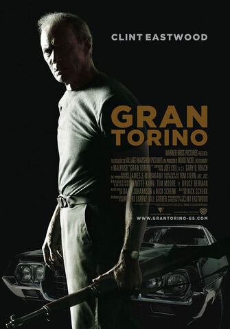 File:Gran Torino.jpg