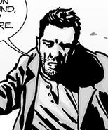 Carson TWD Comics 001