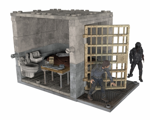 File:Lower Prison Cells (The Walking Dead TV) McFarlane Building Set.jpg