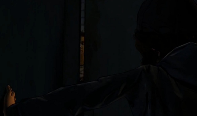 File:Michelle And Clementine.png