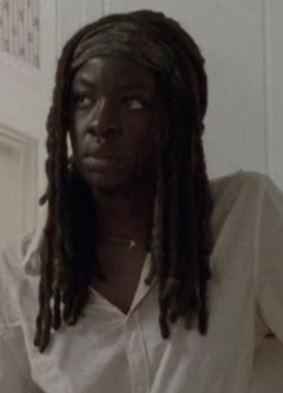 File:Michonne Claimed 4.JPG