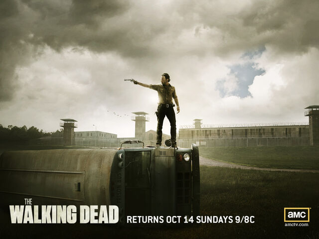 File:TWD-S3-1024-A.jpeg