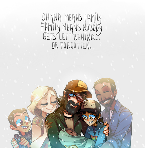 File:Family .png