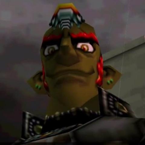 File:Ganondorf rape face avatar.png
