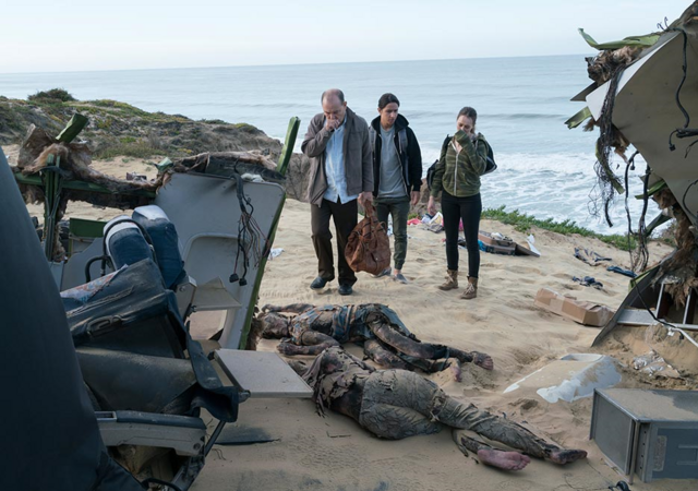 File:FTWD 203 Flight 462 Wreckage.png