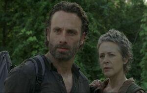 Rick&Carol404