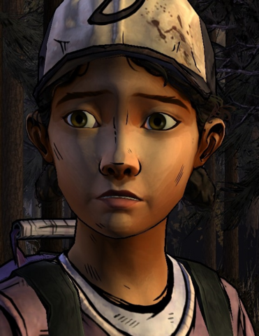 File:AHD Clem Distracted.png