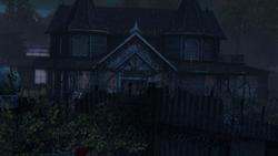 GNS John's House