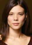 Jeananne Goossen