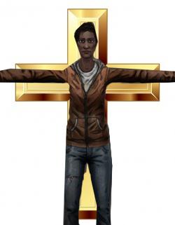 File:Jesus christa.jpg