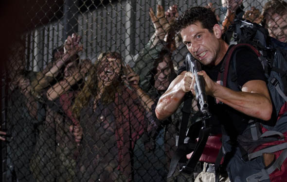 File:TWD-Episode-203-Main-590.jpg