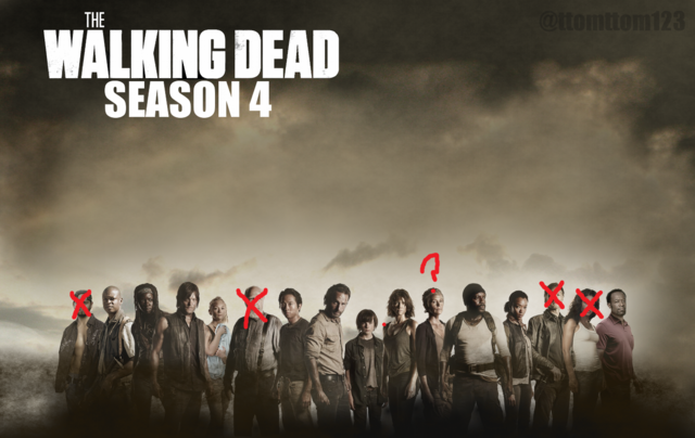 File:Walking dead cast edit.png