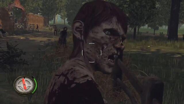 File:Zombie SI 1.JPG