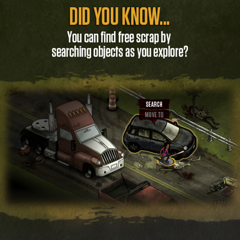 File:DYK-16.png