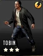 TWD RtS Tobin Images 001