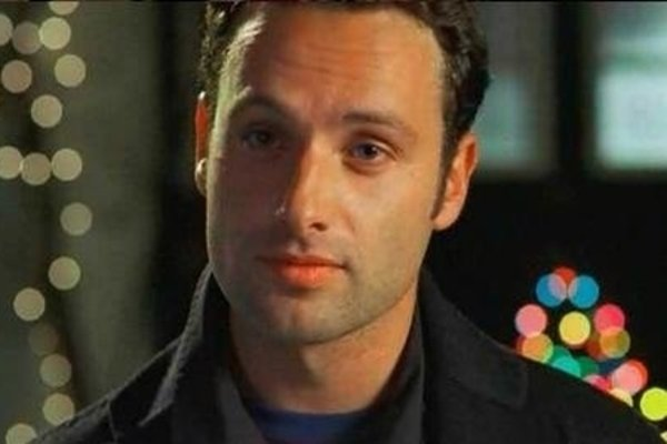 andrew lincoln collegeandrew lincoln love actually, andrew lincoln height, andrew lincoln facebook, andrew lincoln net worth, andrew lincoln photoshoot, andrew lincoln gif hunt, andrew lincoln keira knightley, andrew lincoln beard, andrew lincoln vk, andrew lincoln and chandler riggs, andrew lincoln wiki, andrew lincoln with wife, andrew lincoln кинопоиск, andrew lincoln love actually gif, andrew lincoln natal chart, andrew lincoln gallery, andrew lincoln voice, andrew lincoln inst, andrew lincoln tumblr gif, andrew lincoln college