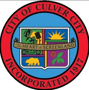 File:Culvercity.jpg