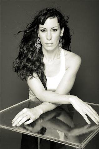 Diana Lein