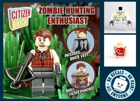 File:Lego twd 2.jpg